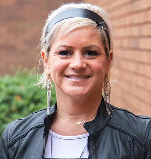 Wendy Greco